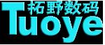 陕西raybet官方网站下载安防雷竞技平台