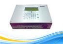 点击查看 陕西西安数字IP网络广播系统 报价